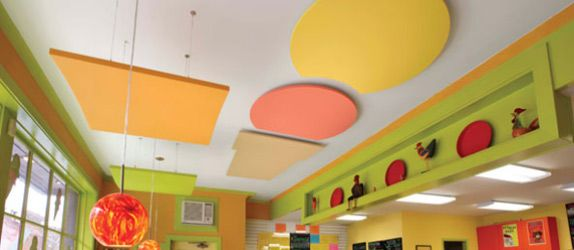Carmen davids creamery lancaster pa colorful and acoustical carmen davids creamery lancaster pa colorful and acoustical ceilings ppazfo