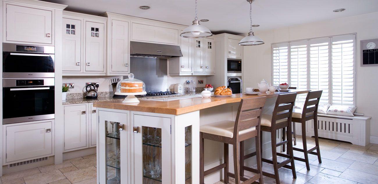 greenhill modern classic kitchen classic kitchens classic kitchen design kitchen design on kitchen interior classic id=76579