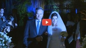 This Is The Most Amazing Israeli Wedding Music Video I Have Ever Seen