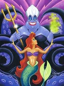 Disneyfineart,com - Yahoo Image Search Results