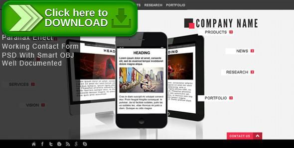 Free nulled Asymmetric Design download