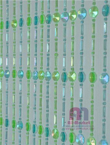 16 beaded curtains ideas beaded