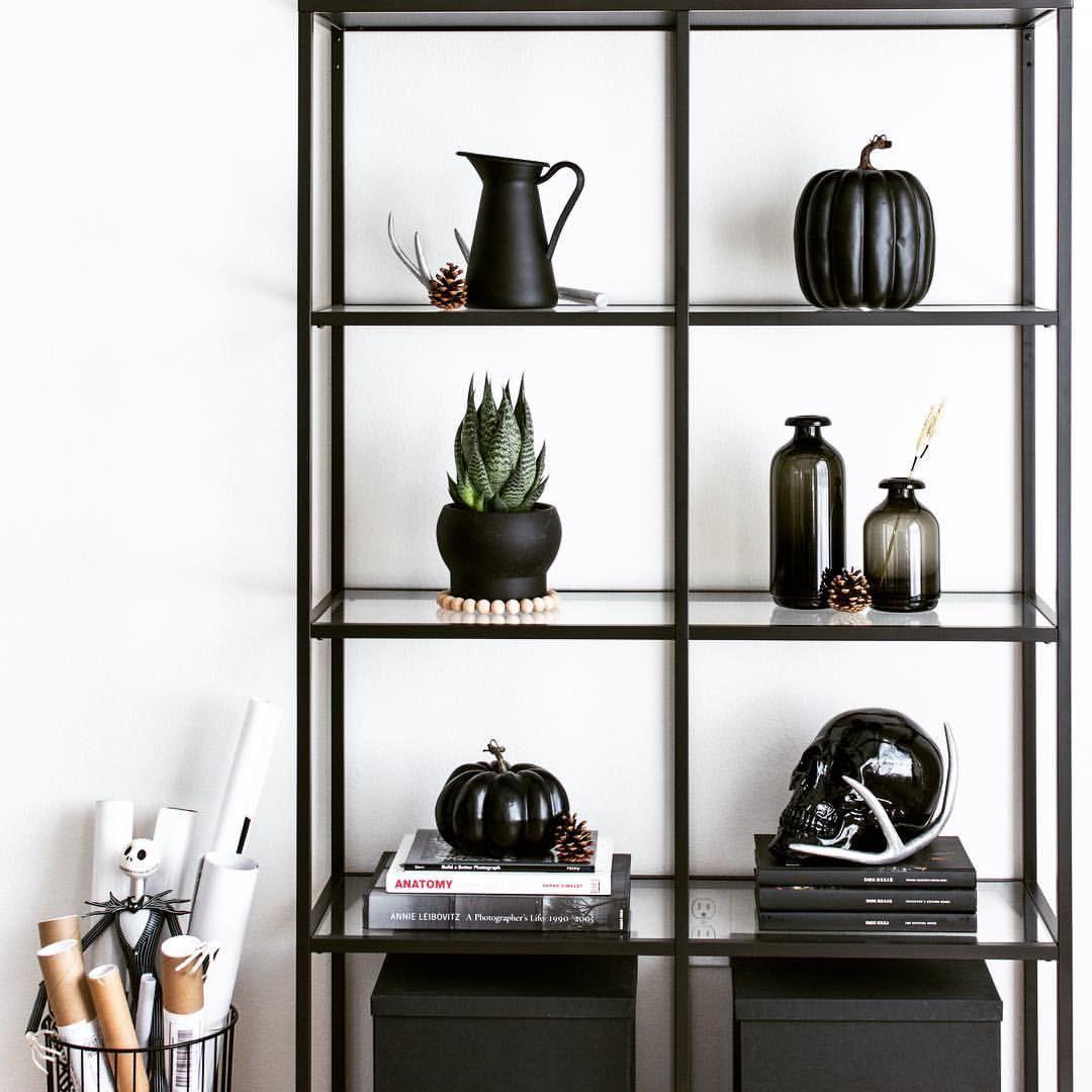 (@vee.zel) On Instagram: Shelves