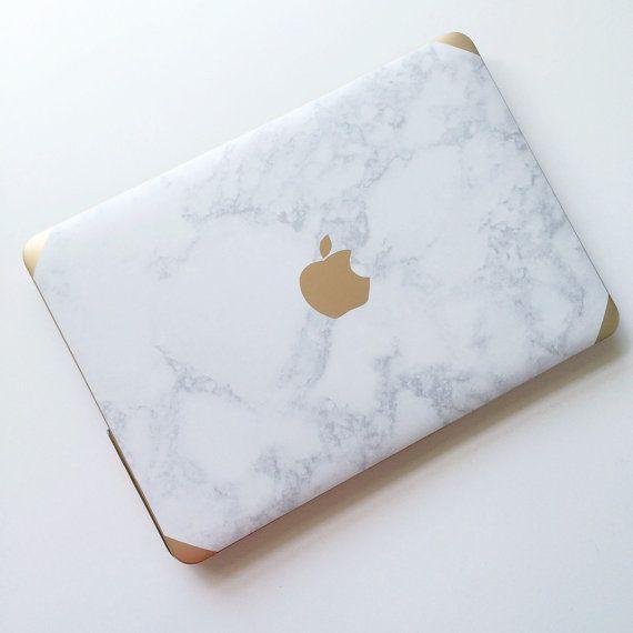 Modern Princess Macbook case Macbook Pro 13 2020 MacbooK Air 13 M1 Macbook Retina 13 15 Macbook Pro 16 inch Mac Pro 15 Mac Air 11 Macbook 12