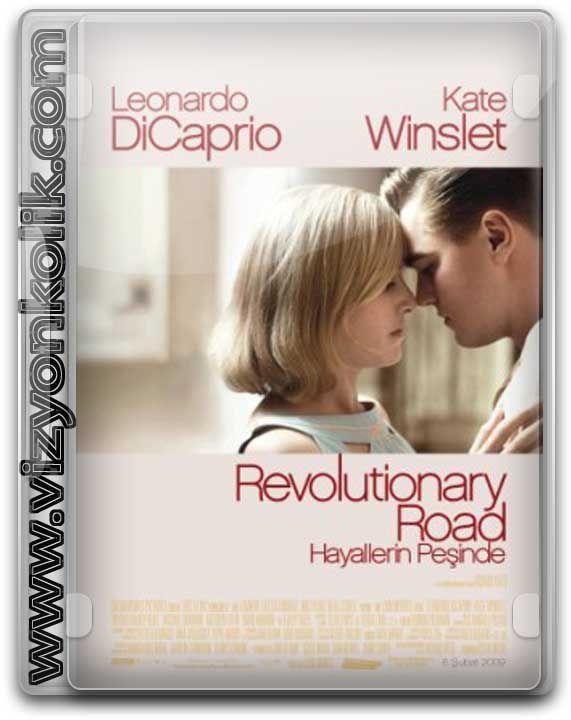 Hayallerin Peşinde Filmini izle | Romantik Filmler | Film