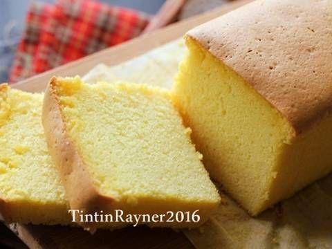 Pin Di Cakes Cookies