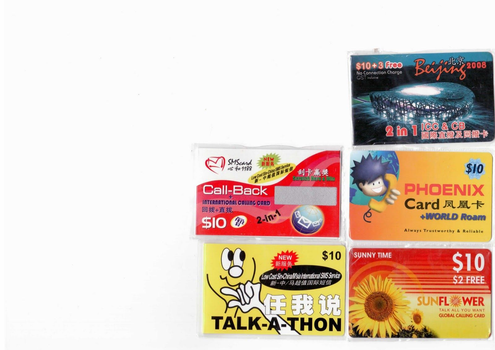international phone mini calling card internationalphonecallingcard - Phone Calling Cards