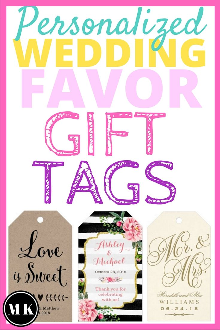 Old Fashioned Wedding Favor Sayings Collection - The Wedding Ideas ...