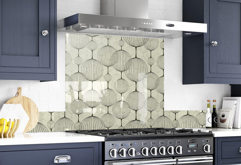 Patterns diy backsplash stove backsplash behind range