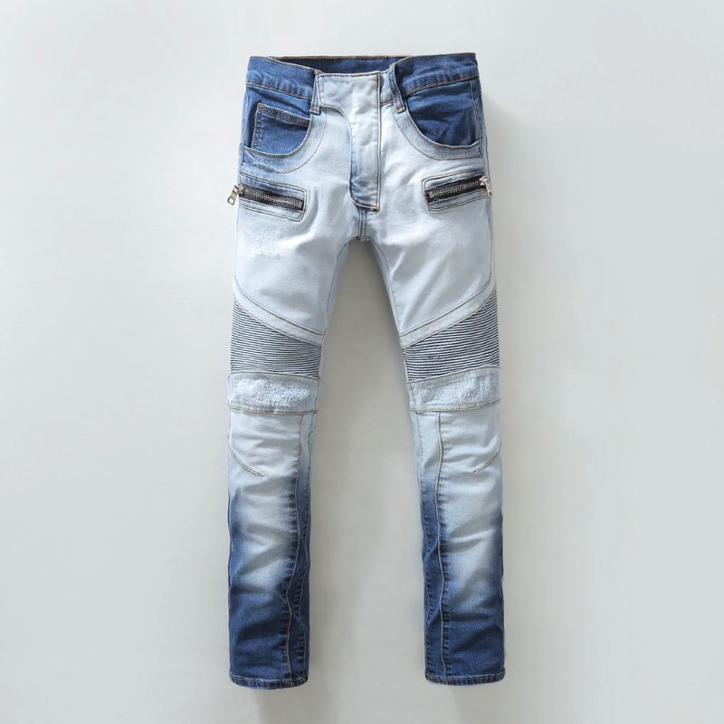 https://www.aliexpress.com/item/Gradient-Ripped-Biker-Jeans-Men ...