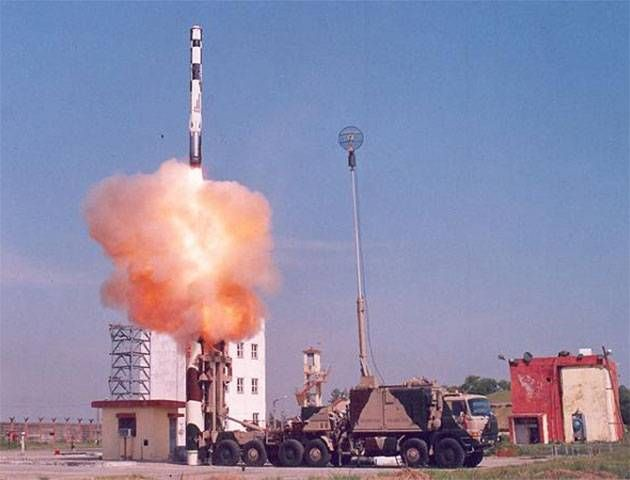 Asian Defence News Channel: India's deadliest future weapons