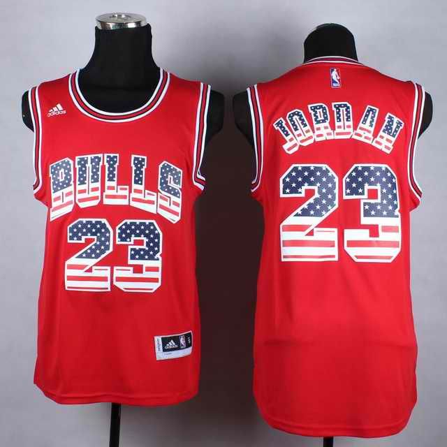 Michael Jordan 2015 new USA Flag black jersey. Find this Pin and more on Basketball  Jerseys by MrGuyGav. chicago bulls jerseys for sale cheap ...