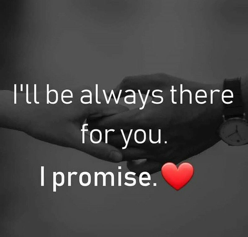 Pin By Tarun Walia On Memes Distance Love Quotes Cute Love Quotes Always Here For You Quotes
