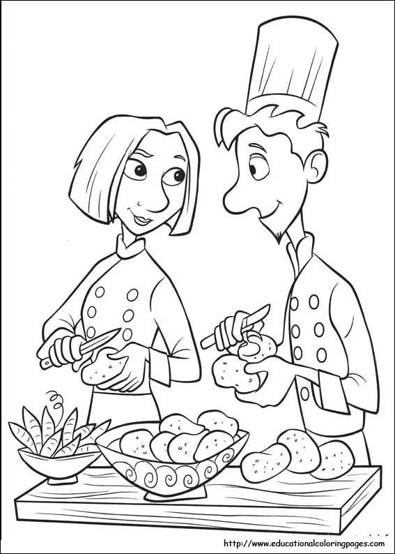Pin by Jessica Rodgers on COLORING PAGES FOR CHILDREN | Pinterest ...