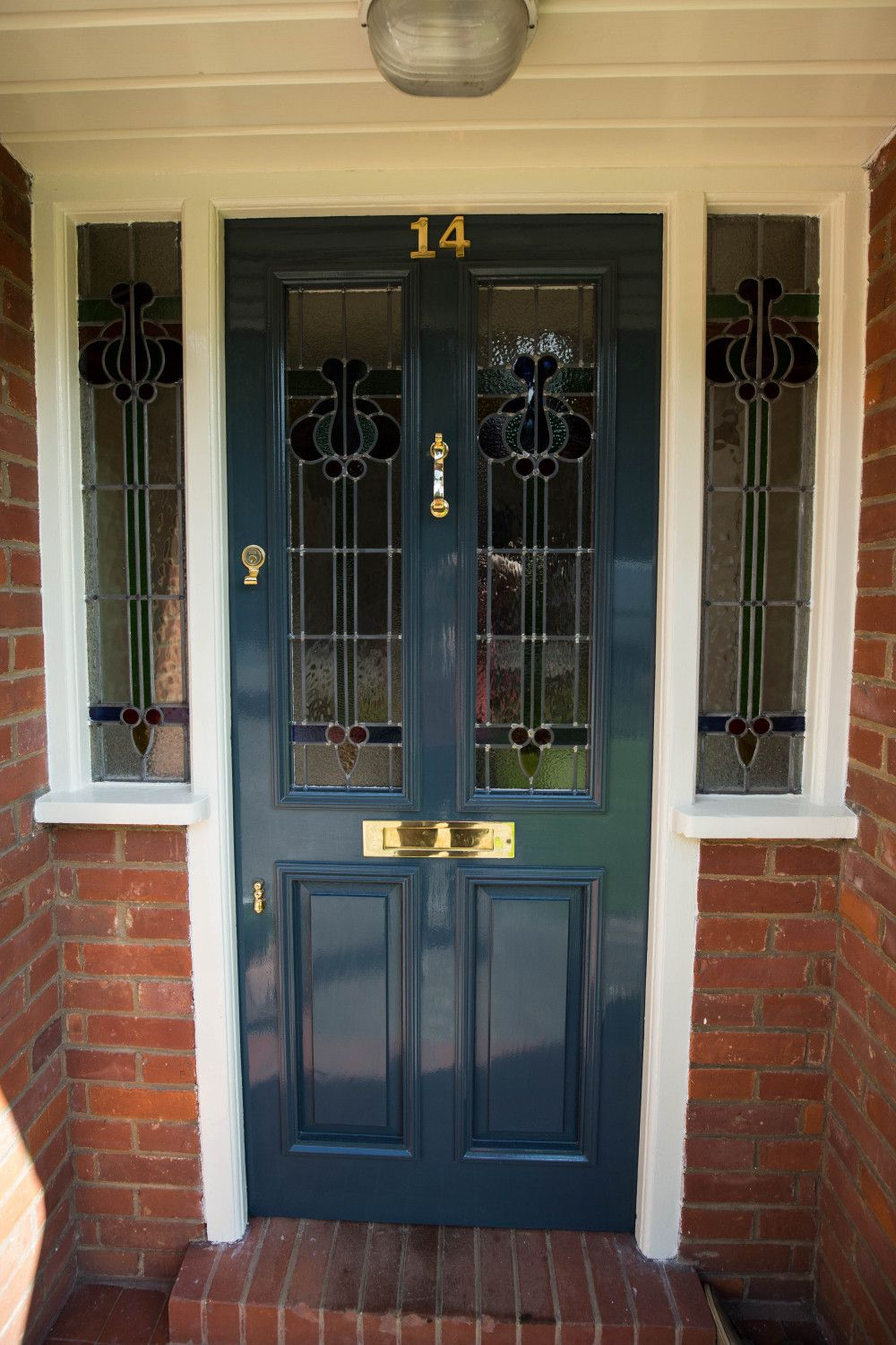 Image result for stained glass front door for the home pinterest image result for stained glass front door planetlyrics Choice Image