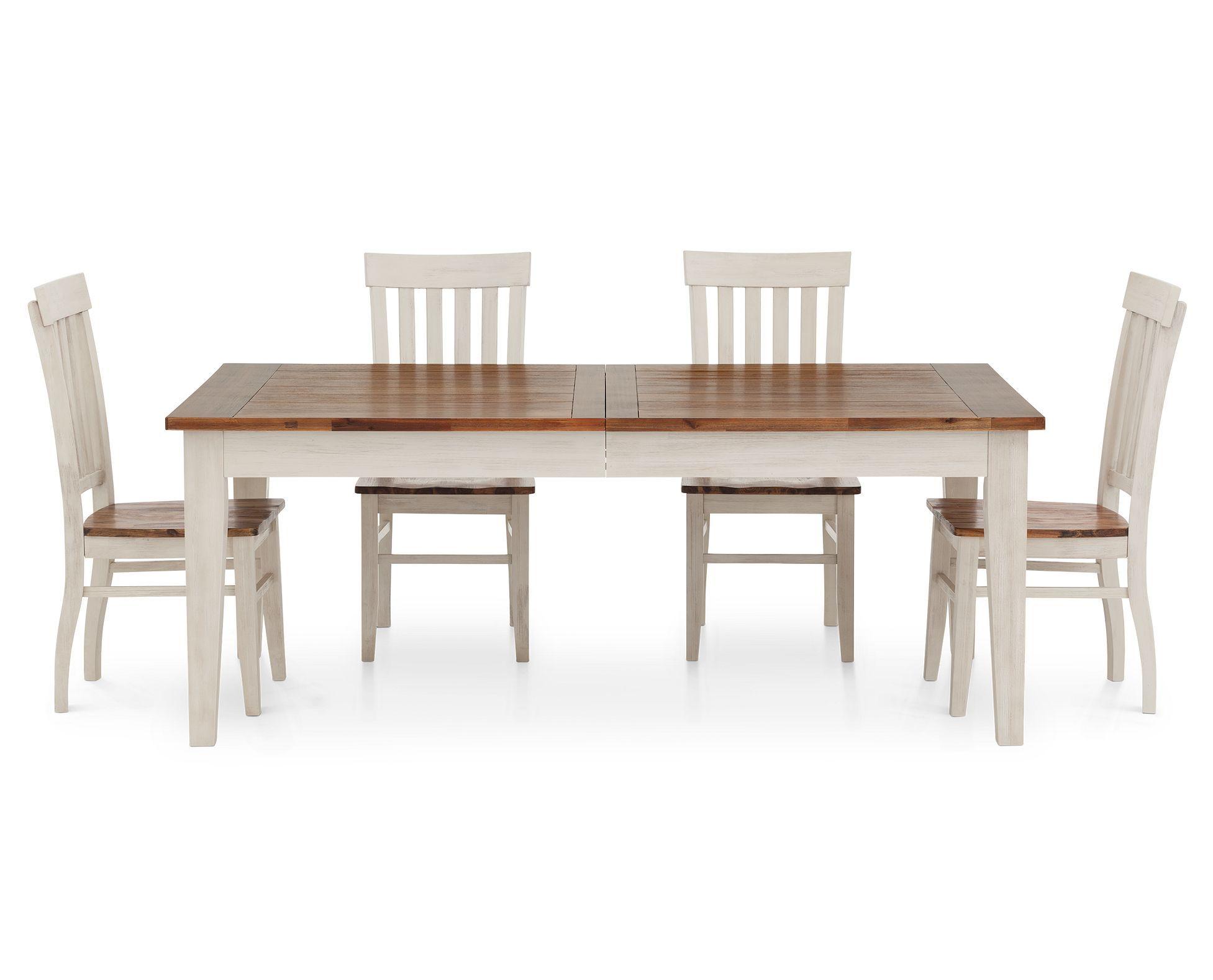 Black friday save 100 on the sullivan 5 piece dining set now 799 blackfriday furniturerow