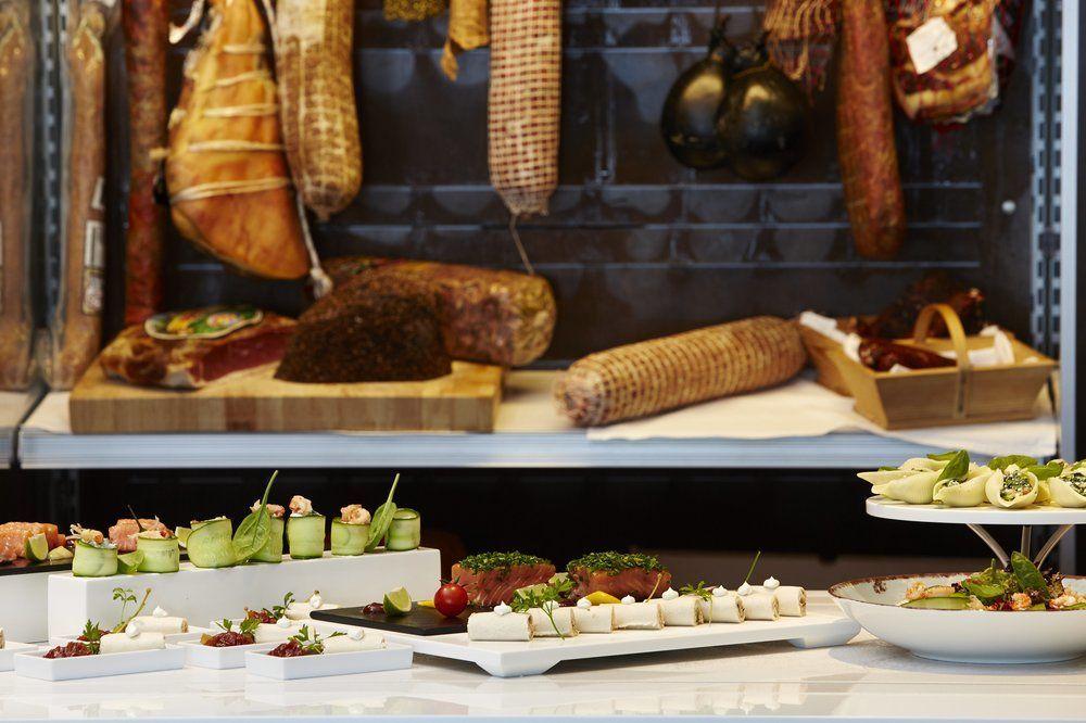 Lindos Blu Luxury Hotel & Suites - Hotels.com