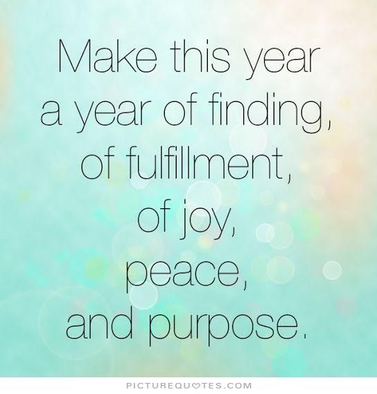 make this year new years quote life life quote moving on starting over new year new years quotes wisdom quote quotes for the new year new years quotes