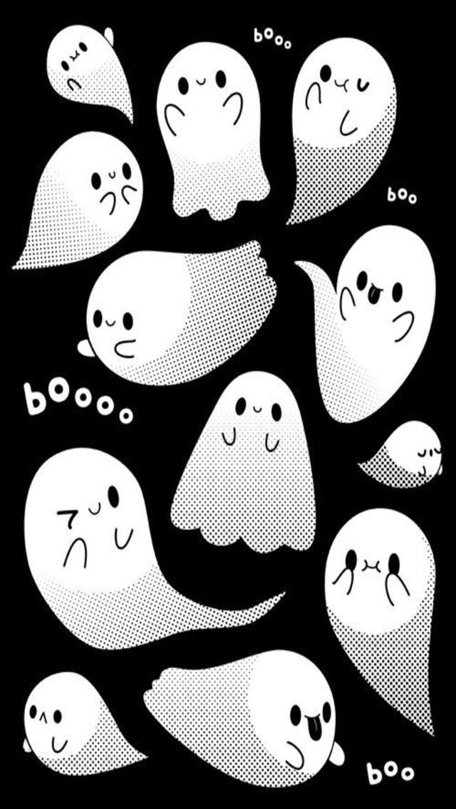 17 Best ideas about Halloween Wallpaper Iphone on Pinterest
