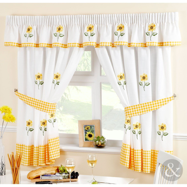 Tende Per Cucina. Beautiful Wonderful Looking Tende Ikea A ...