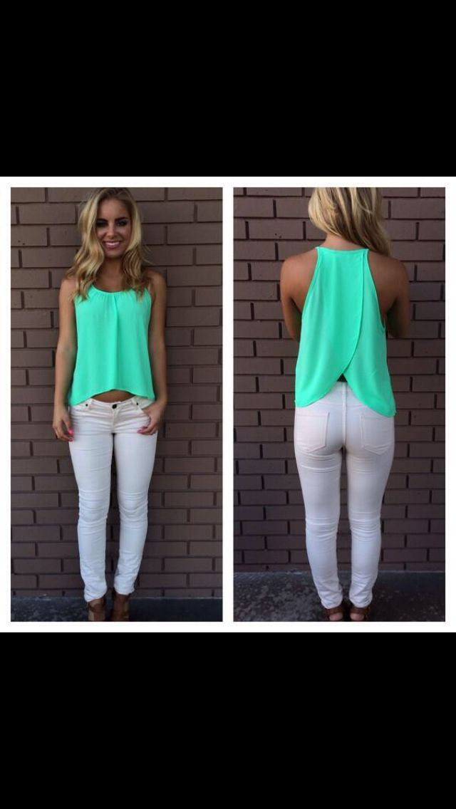 192cd794031 Cute date outfit