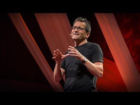 17 charlas TED educativas para mostrar a tus alumnos en clase   Educación 3.0