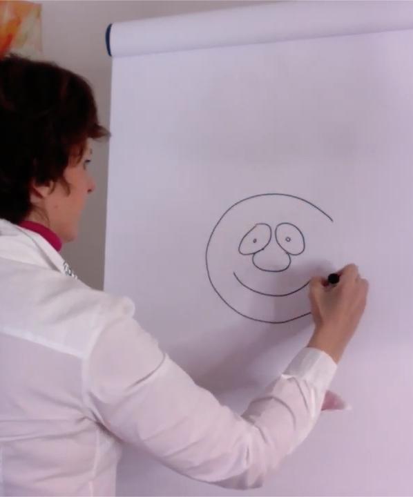 Humorvoll Unterhaltsam Kurzweilig Tim Fruhling
