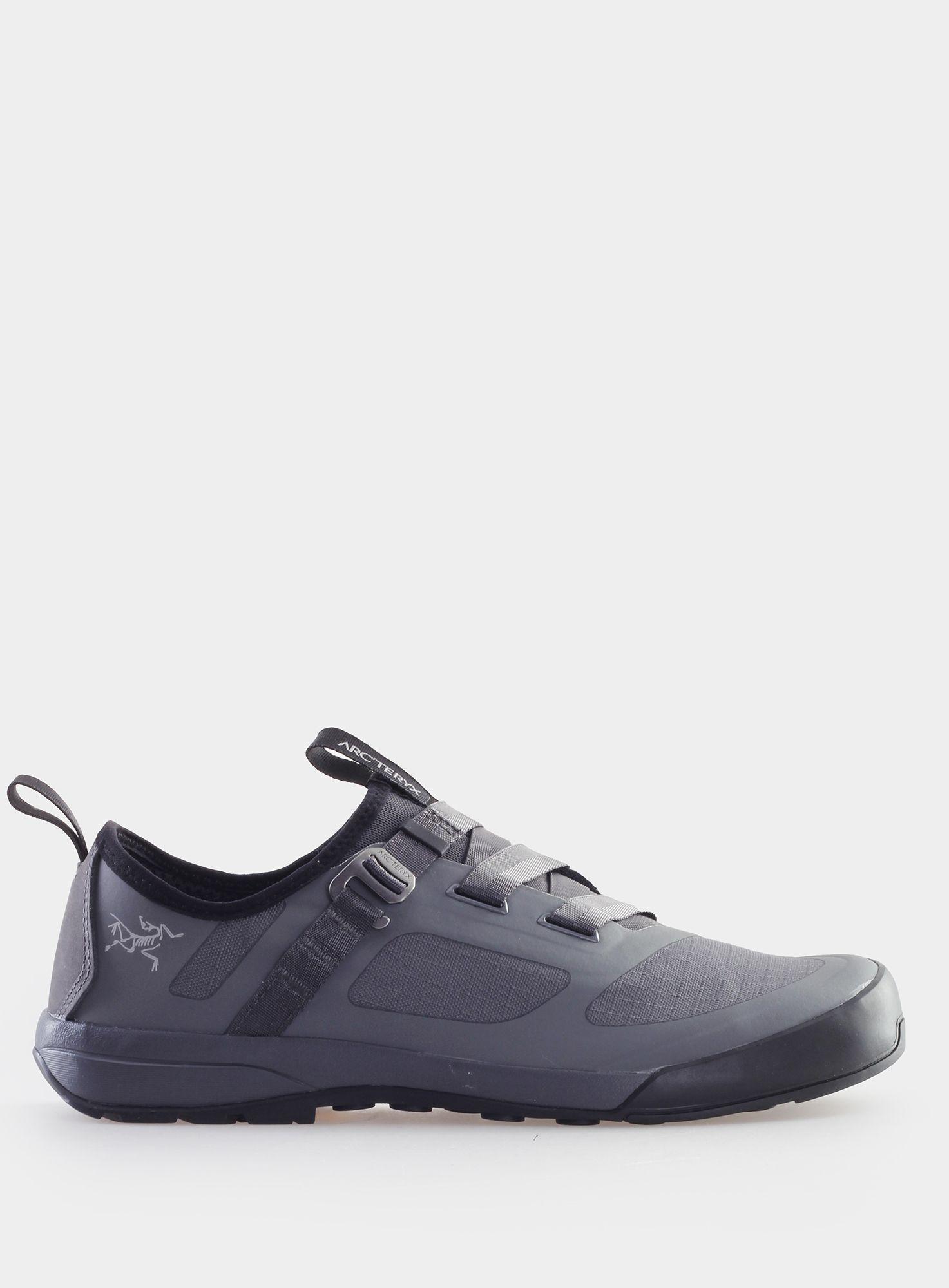 Arcteryx Arakys Minimal Shoes Designer Shoes Shoes