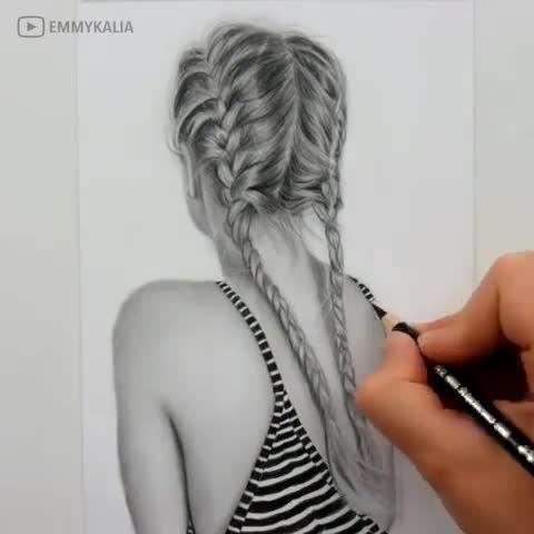 Girl Memes Sketches ?