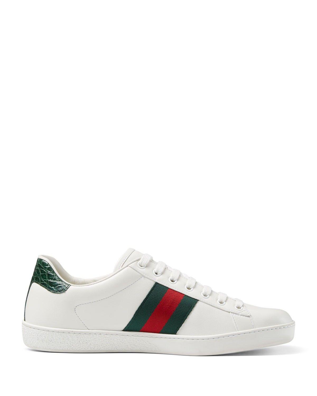 Gucci - Sneaker
