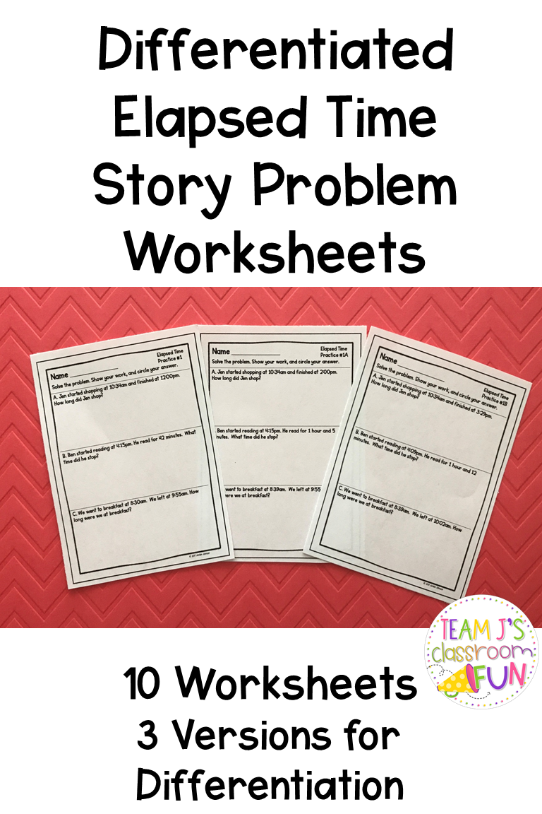 small resolution of Elapsed Time Homework Help. 2nd Grade Elapsed Time Lesson Plan Ideas