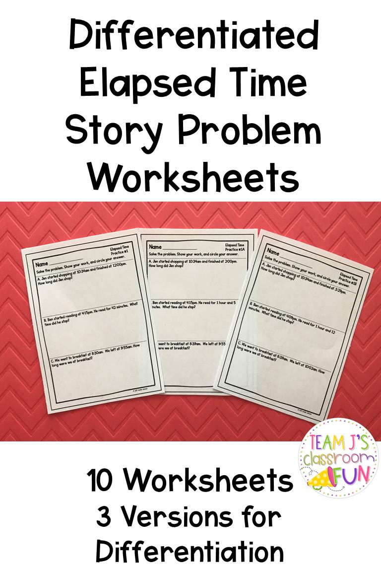 hight resolution of Elapsed Time Homework Help. 2nd Grade Elapsed Time Lesson Plan Ideas