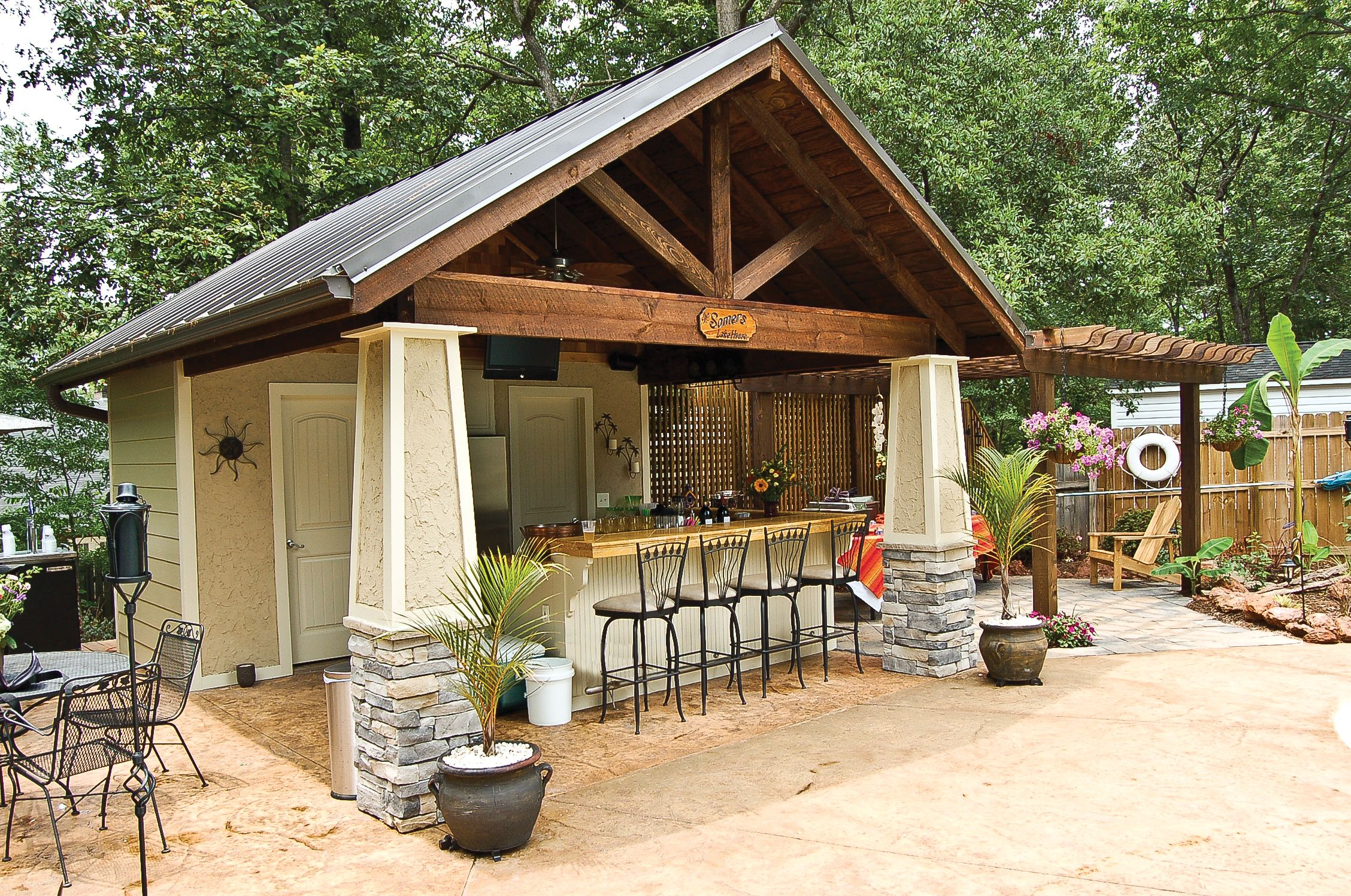 Prestige Weather Ledge Columns House Styles Outdoor