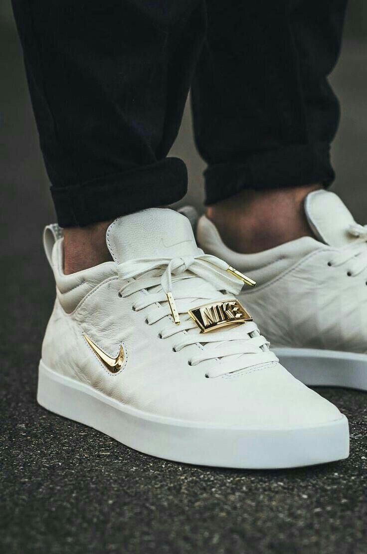 Pin on Street Sneakers