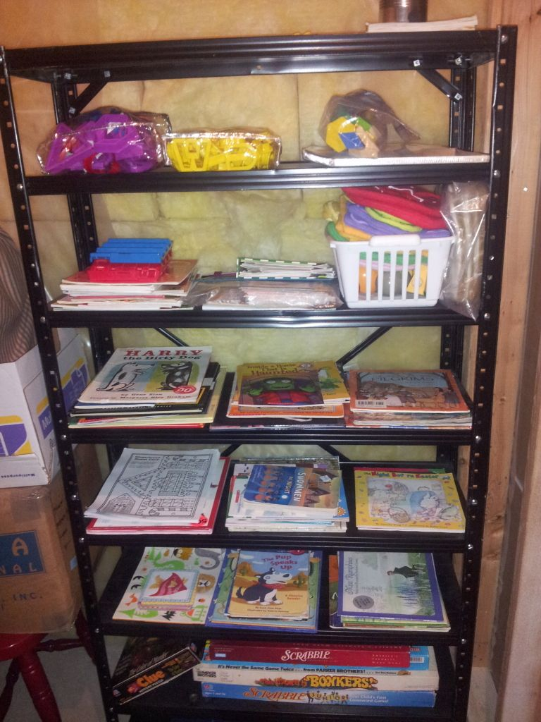 Tips On How To Organize And Start A Preschool From Home On The