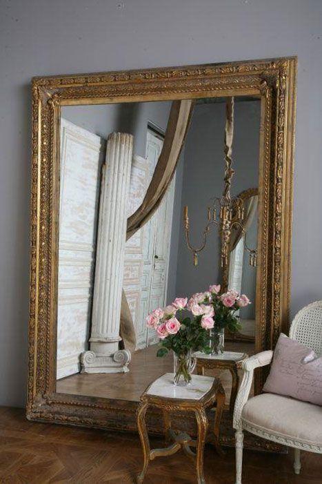 Soo Gorgeous Deco Chambre Miroir Deco Deco Chambre Ados
