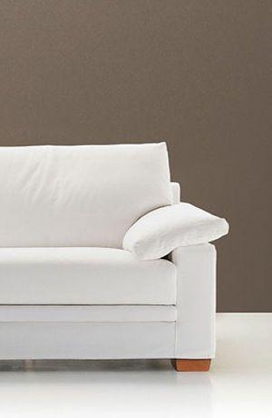 Marvelous Entdecken Sie Die Welt Der Hochwertigen Design Möbel Von Ventura. Alle  Produkte: Sofa,