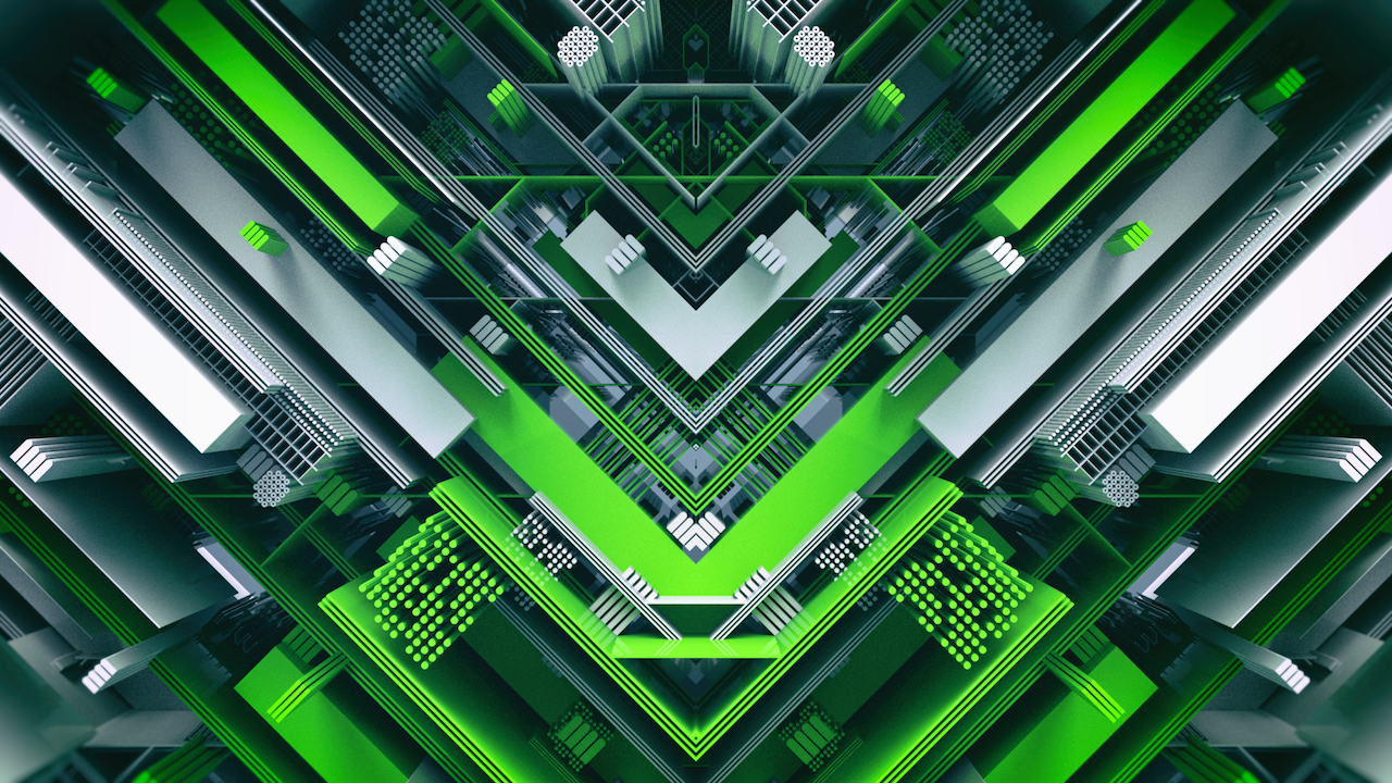 19/8/15 | build7