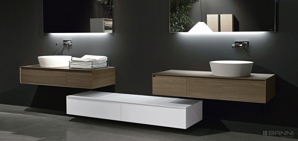 En nuestras tiendas de muebles de baño de diseño encontrarás ...