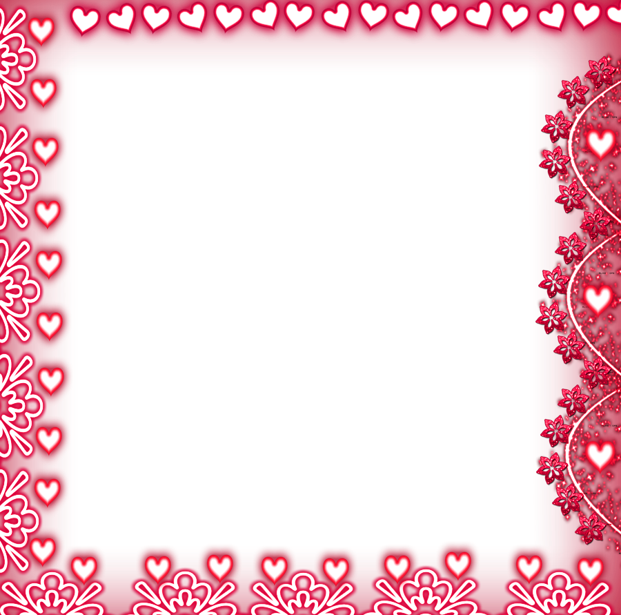 Photo frames png format free download free and photos frames weddings image editing blog photos projects pictures bodas blue prints jeuxipadfo Gallery