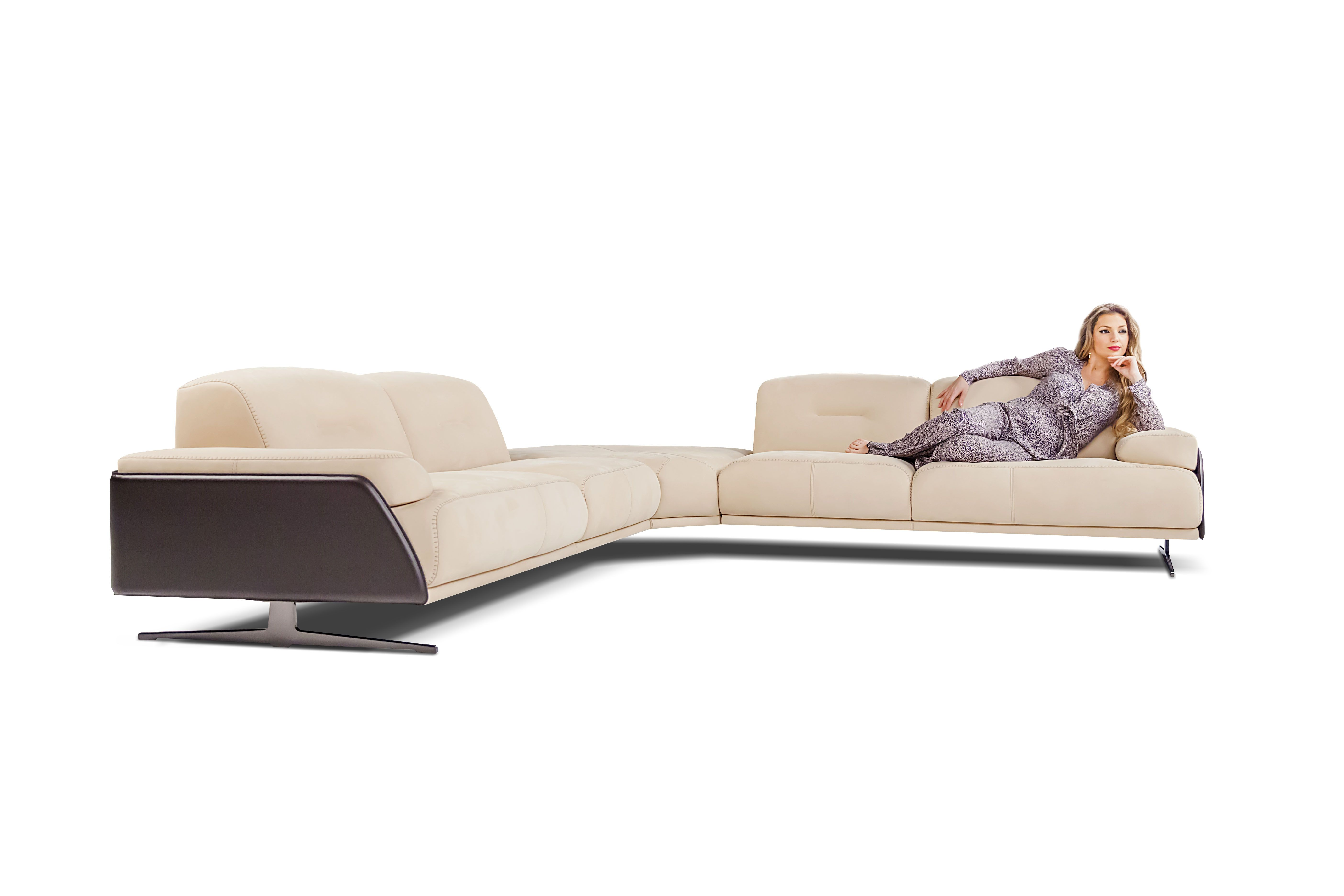 Outstanding Elevate Your Interiors With Illusion Sofa A Luxury Download Free Architecture Designs Scobabritishbridgeorg