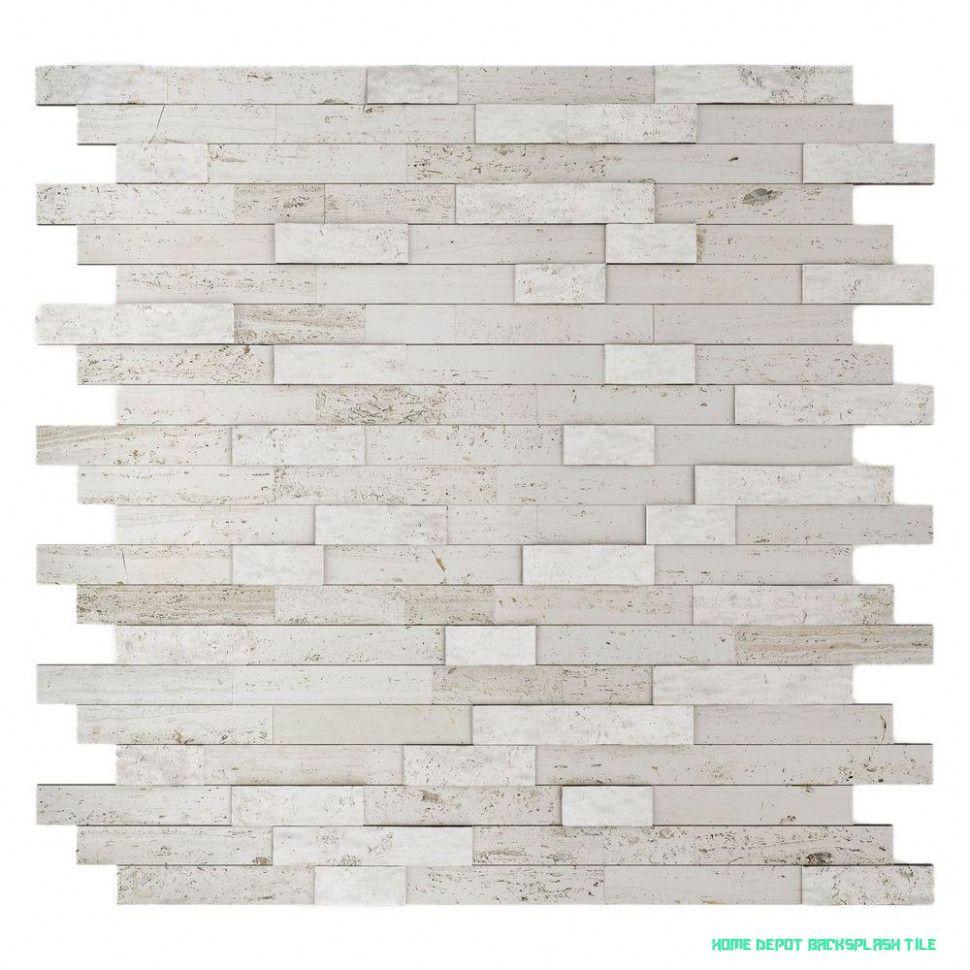 Pin By Maegon Barlow On Robs Reno Home Depot Backsplash Tile Backsplash Backsplash