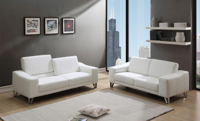 Miami And Aventura Contemporary And Modern Furniture Wh Marita
