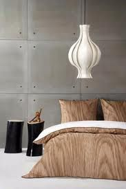 Wood Grain Bed Sheets I Can Not Imagine A Better Sleep Than In These