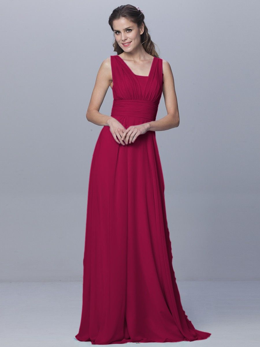 6way Convertible Dress Plus and Petite sizes available