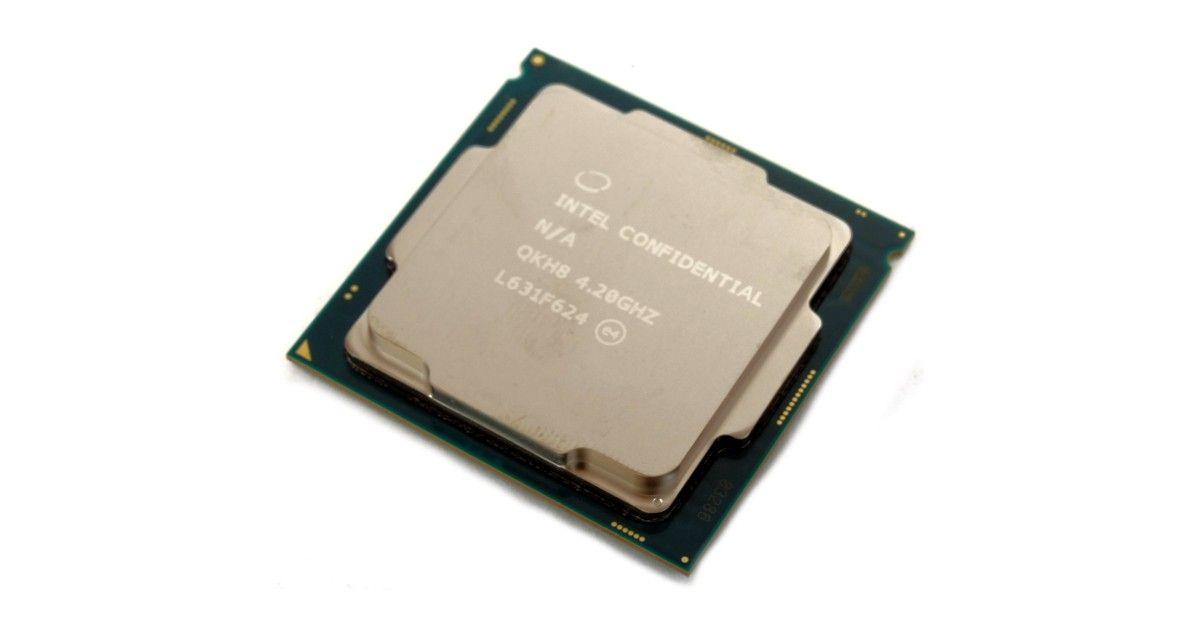 "Intel ""Kaby Lake"" 7700K CPU Review"