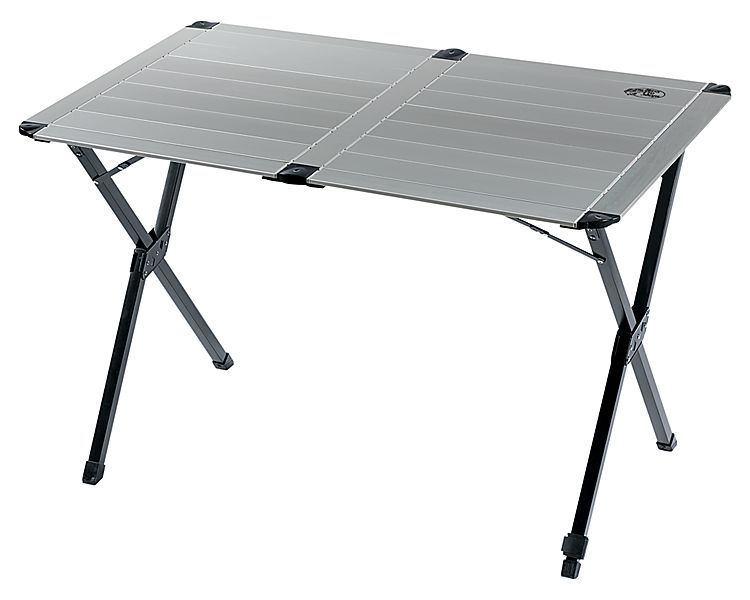 Bass Pro Shops Xl Roll Top Table Bass Pro Shops Camp Furniture Table Camping Table