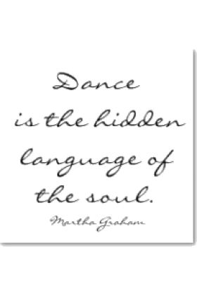Dance Quotes From Martha Graham Dance Quotes Dance Life Dance