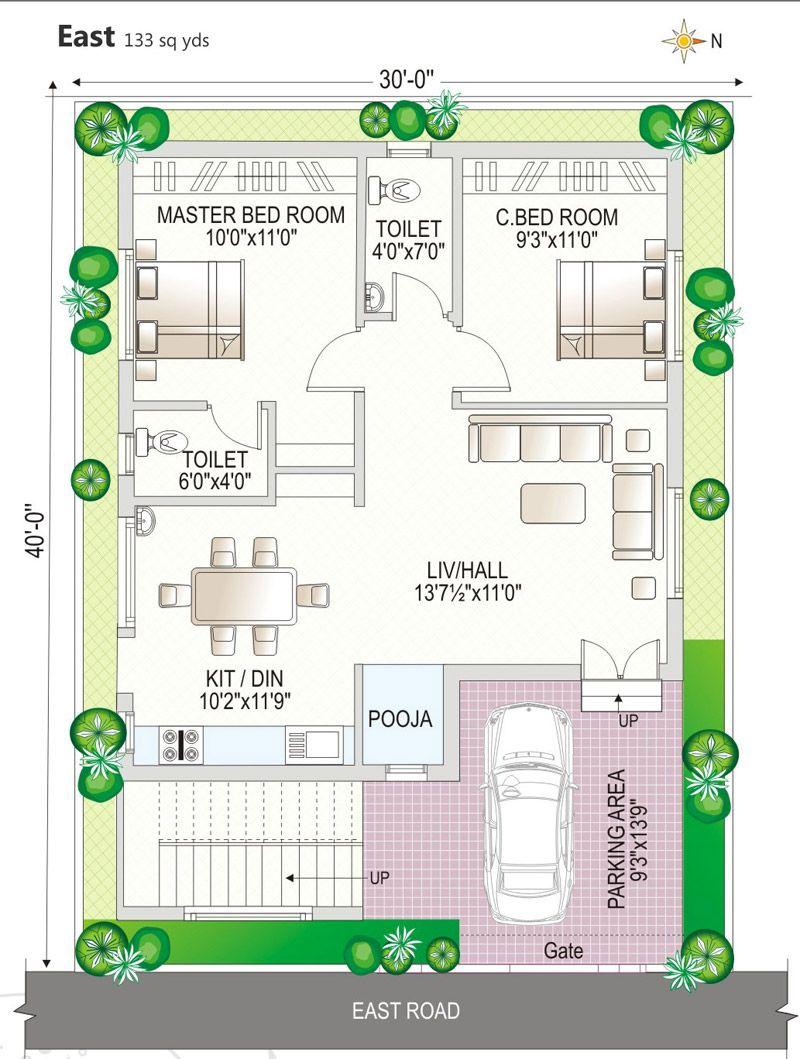 navya-homes-beeramguda-hyderabad-residential-property ...
