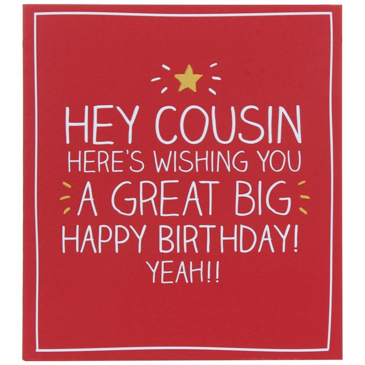 Pin On Cousins